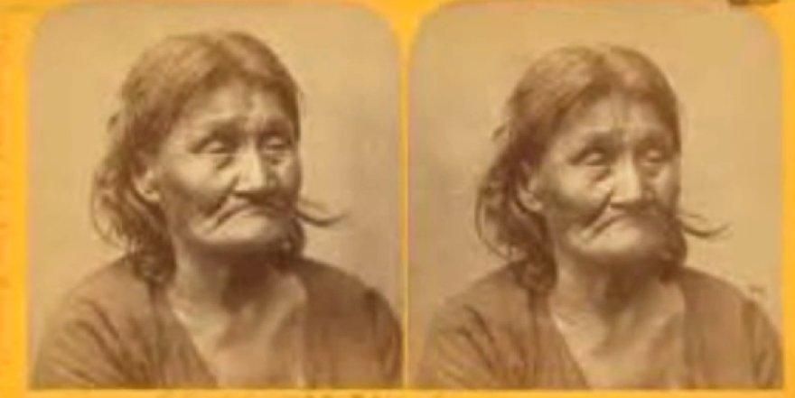 Seniausiu pasaulio žmogumi galėtų būti 120-metė Juana Chox Yac