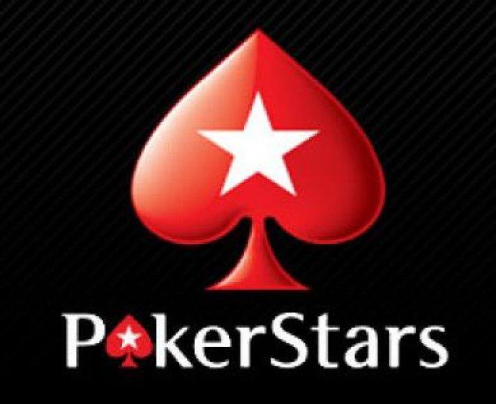 """Pokerstars"""