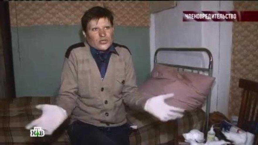 Jevgenijus Sapajevas