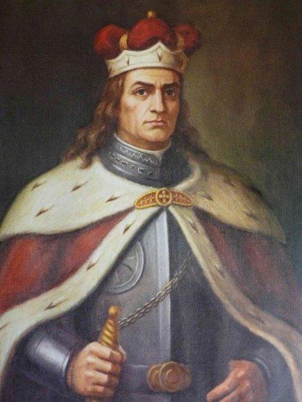 Vytautas Didysis
