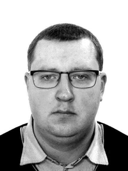Vytautas Valteris