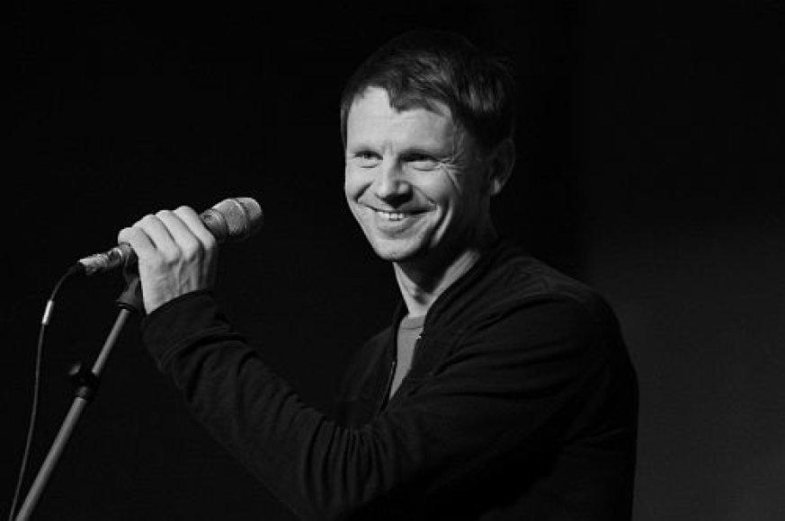 R. Kazlas