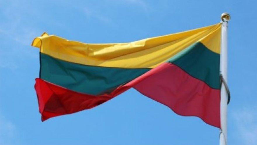 Литва обвинила российского дипломата в шпионаже. Но он работает