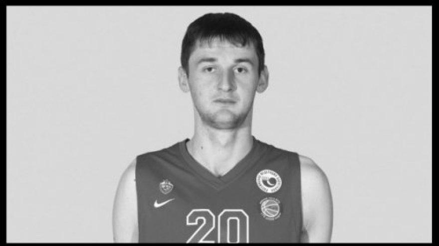 Ruslanas Gagloevas