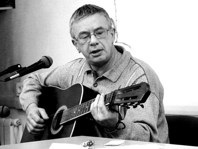 Georgijus Jefremovas