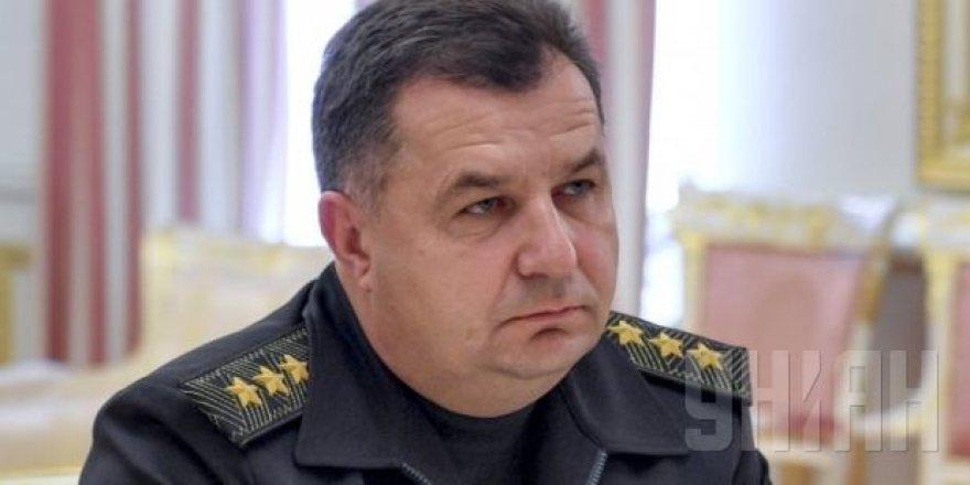 Stepanas Poltorakas