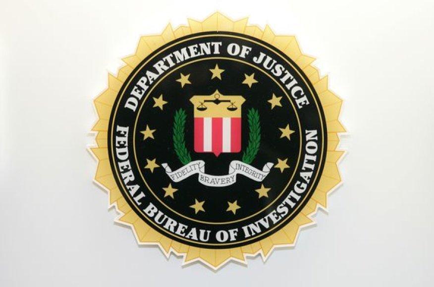 FTB emblema