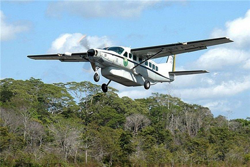 """""""Cessna"""""""
