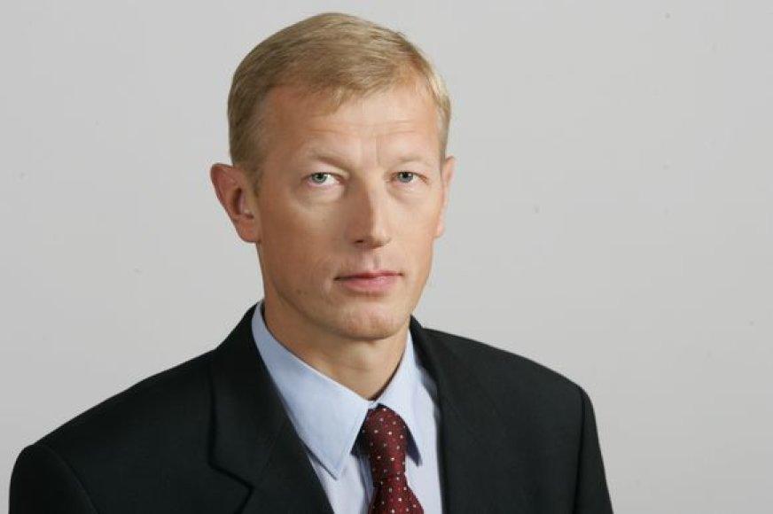 A.Kašėta