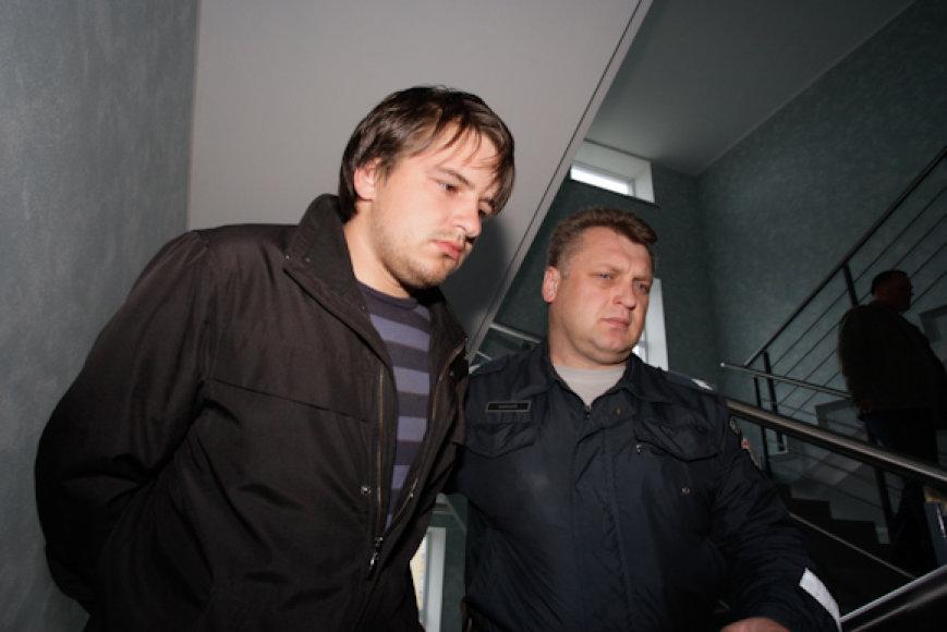 Ruslanas Morkūnas
