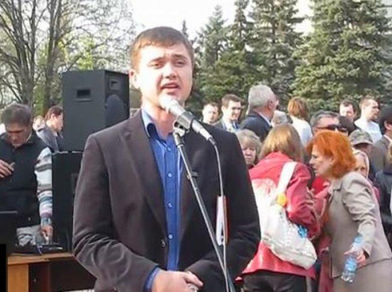 A.Kosenka