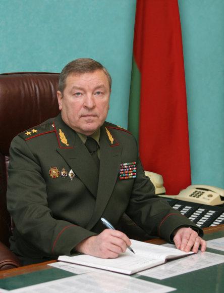 Jurijus Žadobinas