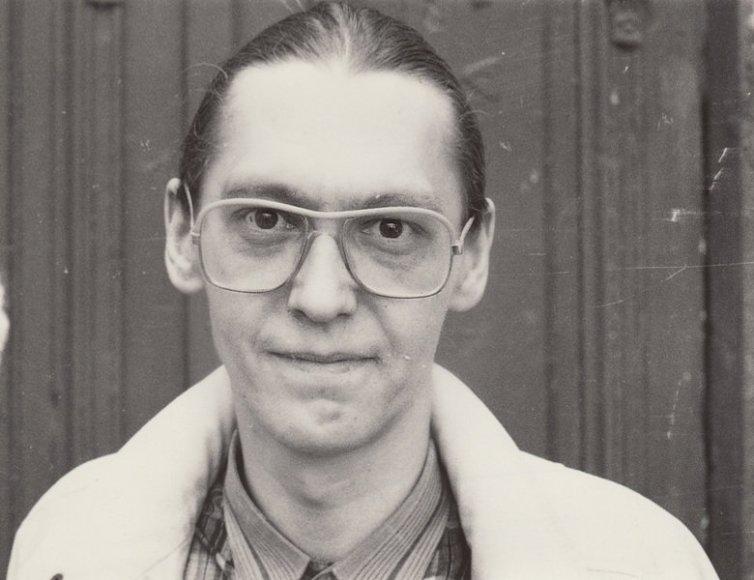 Aleksandras Jegorovas-Džyza