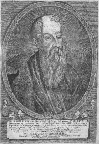 Kristinas Astikas iš Kernavės, miręs 1443 metais