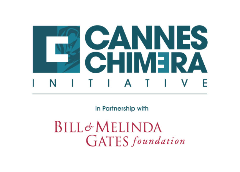 Cannes Chimera Initiative