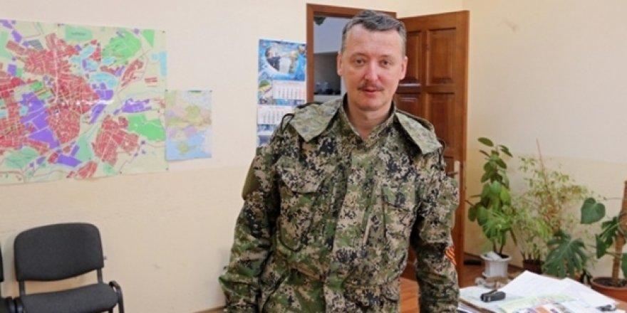 Igoris Strelkovas (Girkinas)