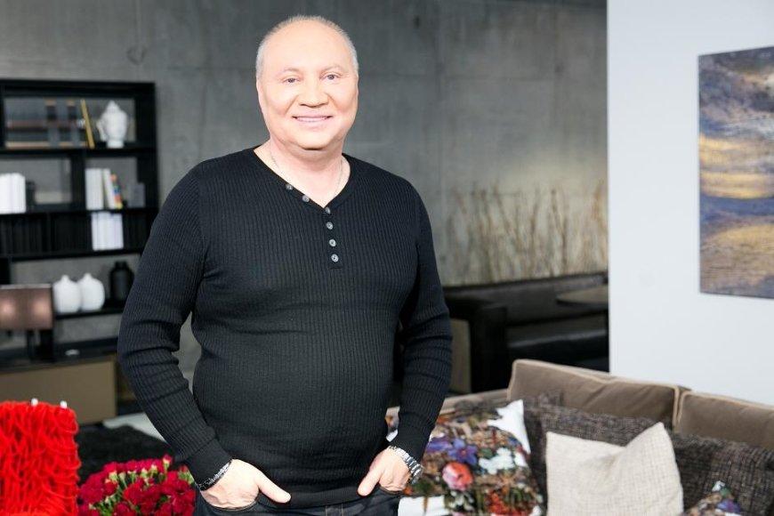 Aleksandras Ivanauskas–Fara