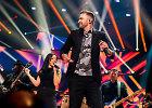 """Justinas Timberlake'as naujos dainos premjer� sureng� """"Eurovizijos"""" scenoje: ar tai – u�uomina?"""