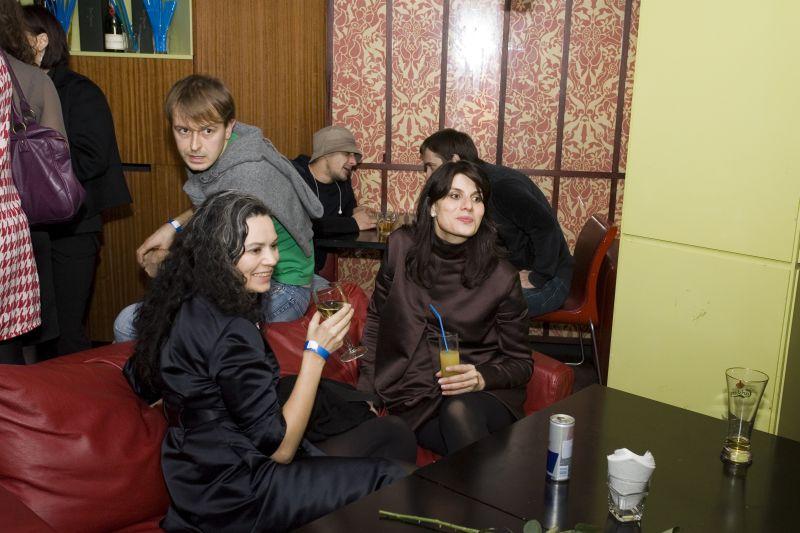 Foto naujienai: Renatos Mikailionytės žavus laukimas