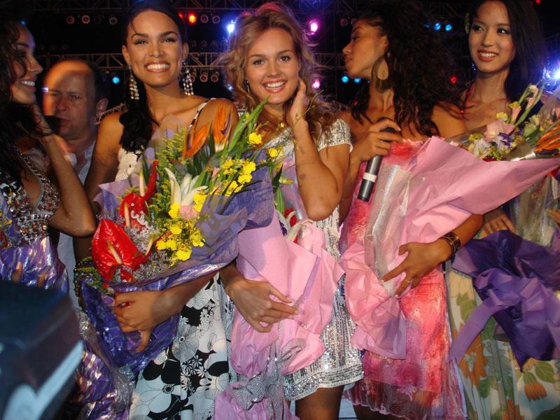 Foto naujienai: Jurgita Jurkutė: pirmosios pergalės