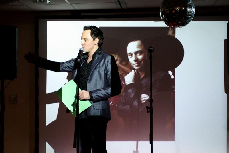 Foto naujienai: Mindaugo Mickevičiaus-Mino naujas albumas