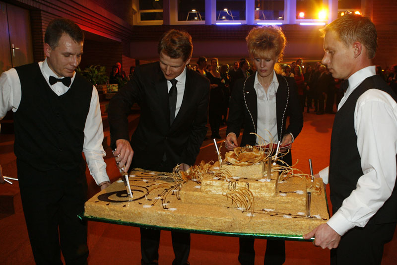 Foto naujienai: Lietuva – neregėtame albume