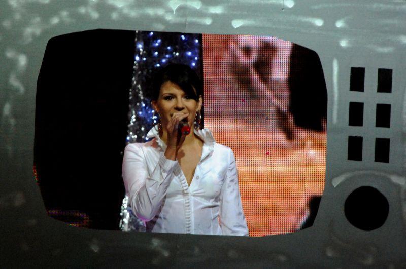 """Foto naujienai: """"Žvaigždžių duetų"""" likimas – žiūrovų rankose"""