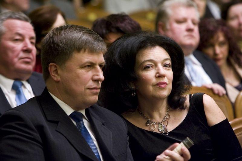 Foto naujienai: Juditai Leitaitei jos draugas uždraudė sakyti jo vardą