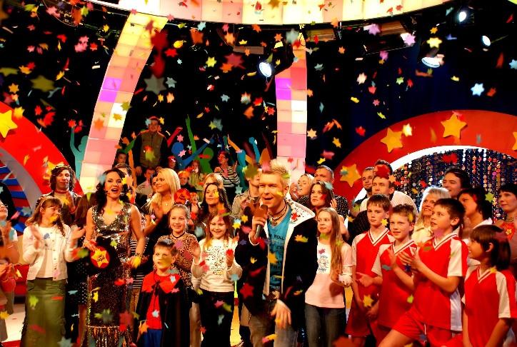 Foto naujienai: LNK žiūrovai išsirinko savo žvaigždes