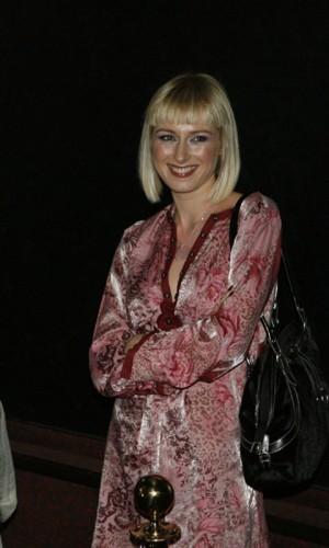 Foto naujienai: Violeta Blėdienė ir Sabina Repčenkienė: šukuosenų įvairovė