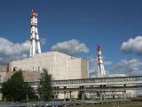 Gedimino Savickio/BFL nuotr./Ignalinos atominė elektrinė