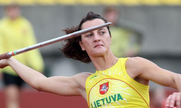 www.pliadisfoto.lt nuotr./Inga Stasiulionytė