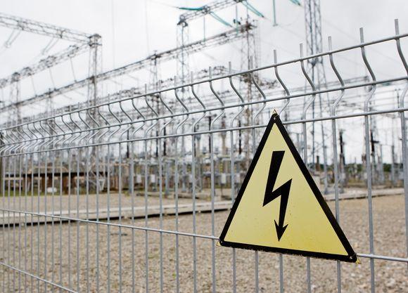 Baltarusijos reikalavimai dėl atominės elektrinės statybos neatitinka Prancūzijos galimybių.