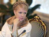 """AFP/""""Scanpix"""" nuotr./Tymošenko"""
