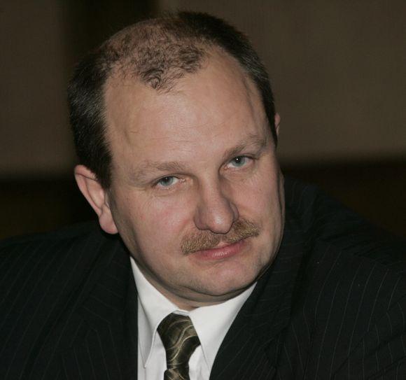 K.Komskis