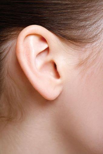 Kaip atsikratyti spengimas ausyse namuose