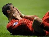 "AFP/""Scanpix"" nuotr./Cristiano Ronaldo"