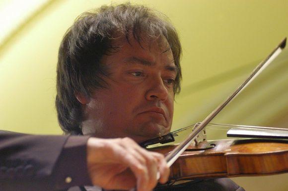 Sergėjus Krylovas