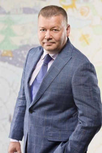 TV3 nuotr./Vytautas Grigaravičius