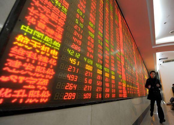 akcijų rinkos galimybės gyvai)