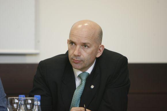 A.Burkšas