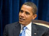 """Scanpix"" nuotr./Barackas Obama"