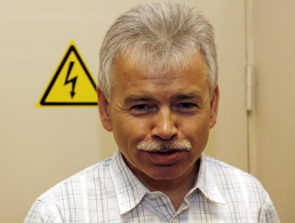 J.Borisovas