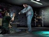 """Ekrano nuotr. iš oficialios žaidimo svetainės/""""Grand Theft Auto IV"""""""
