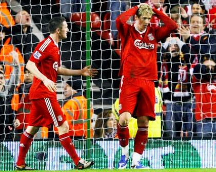 """Tradicinė """"Liverpool""""  apranga – raudona"""