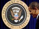 """Reuters""/""Scanpix"" nuotr./44-as JAV prezidentas Barackas Obama"