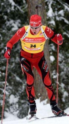 "AFP/""Scanpix"" nuotr./Emil Hegle Svendsen"