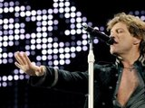 """Scanpix"" nuotr./John Bon Jovi"
