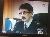 LTV stop kadras/E.Tučis
