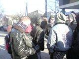 Gedimino Gasiulio/15min.lt nuotr./Per svogūnų akciją policija sulaikė du jaunuolius.